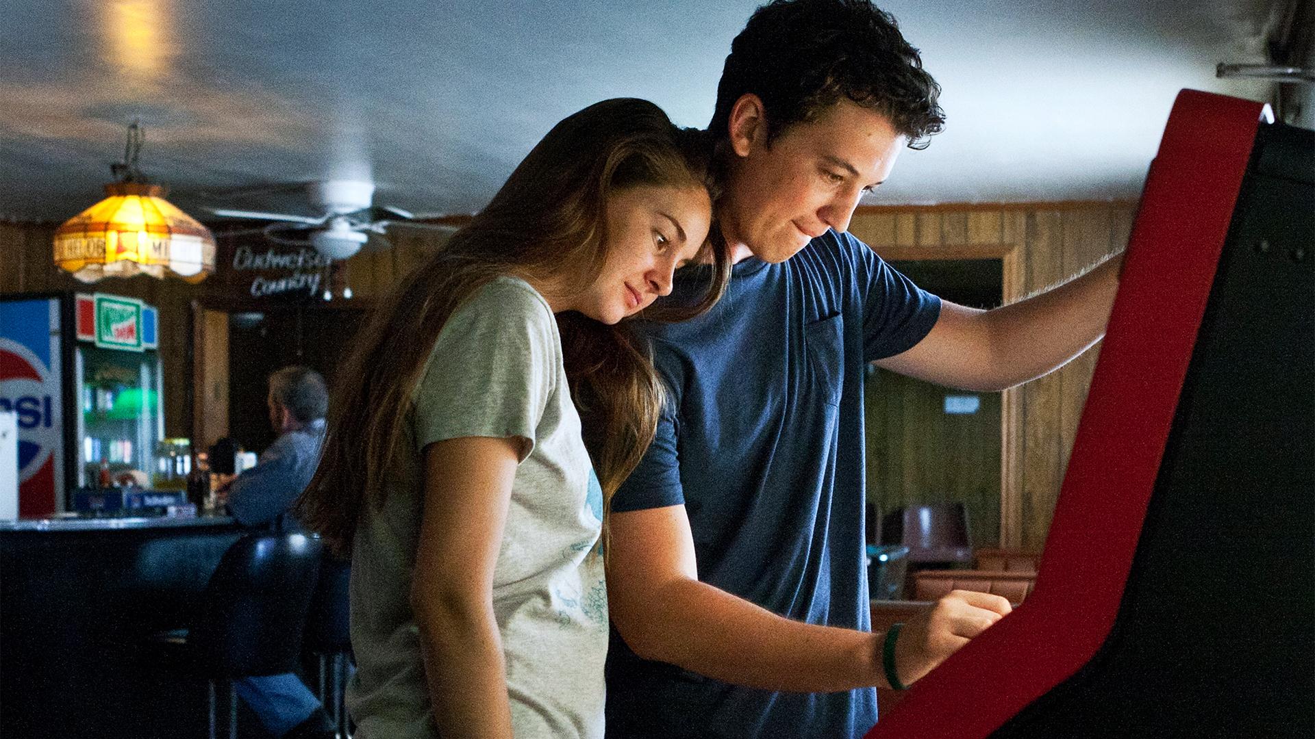 Смотреть фильмы школа любовь учеба