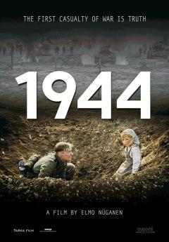 смотреть 1944